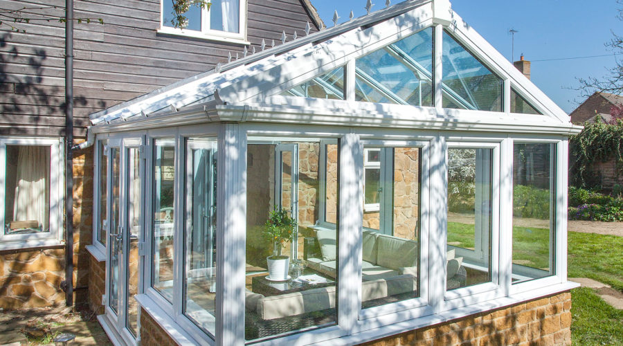 Gable-conservatory-900x500